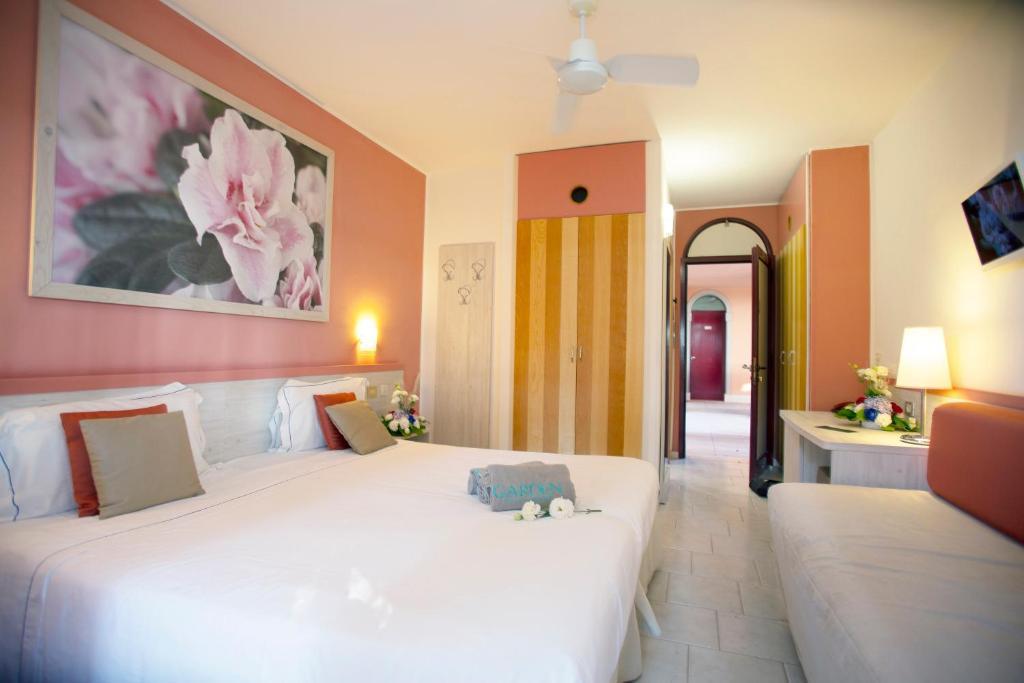 Materasso Matrimoniale Offerte Toscana.Garden Toscana Resort San Vincenzo Prezzi Aggiornati Per Il 2020