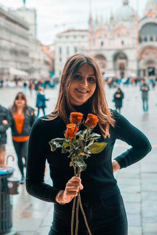 Ca Giulia Awana
