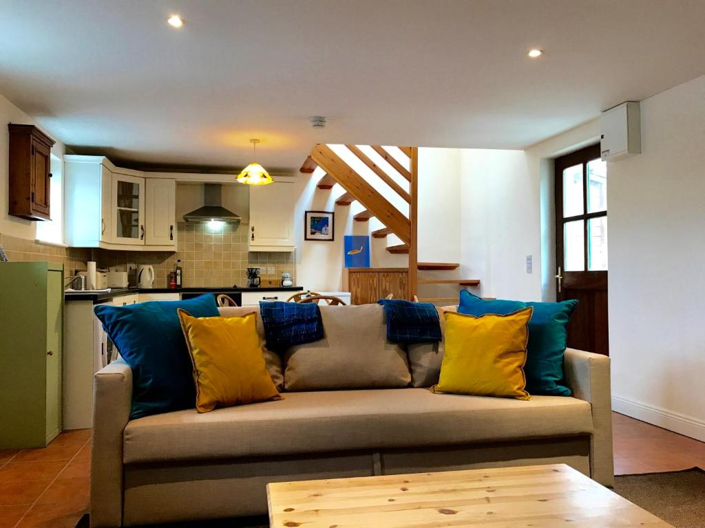 DUNMORE HOUSE HOTEL - Updated 2020 Prices & Reviews