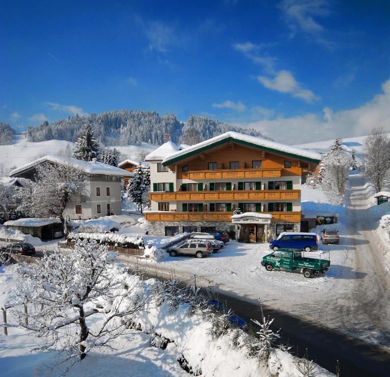 Airbnb | Altenmarkt im Pongau - Vacation Rentals & Places