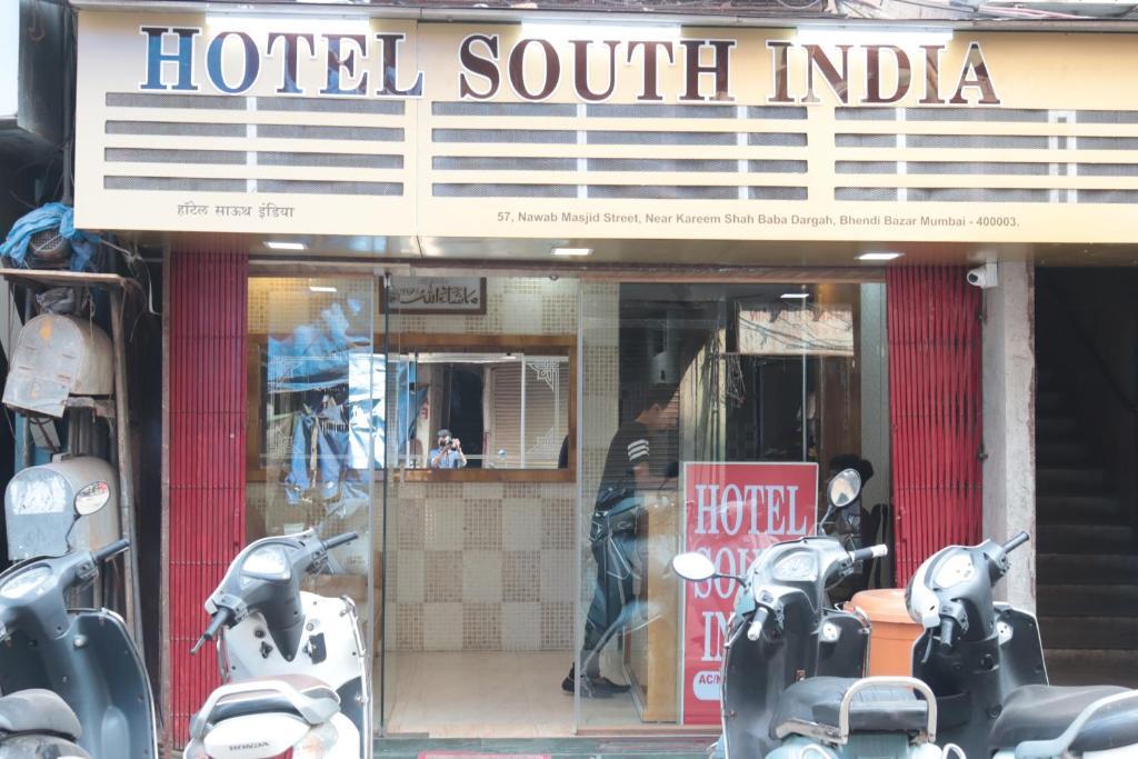 aplikacija za upoznavanje Mumbaiju