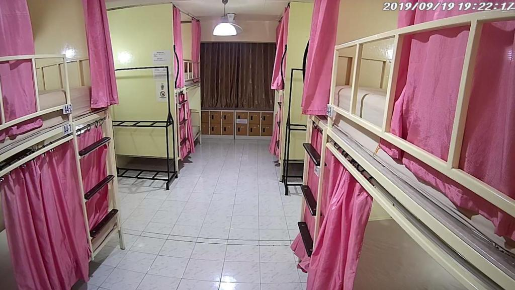 168 Chiangmai Guesthouse