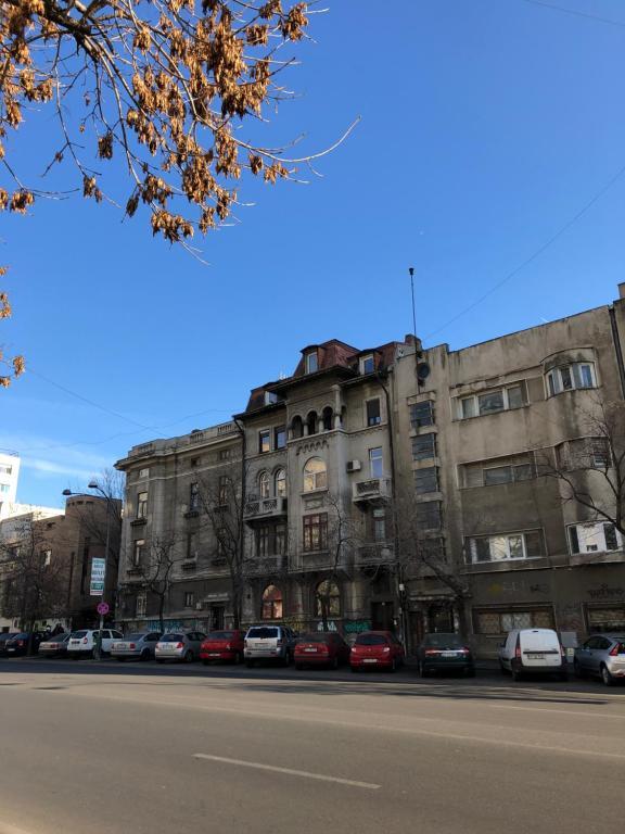 besplatno druženje u Bukureštu dobro upoznavanje s e-poštom