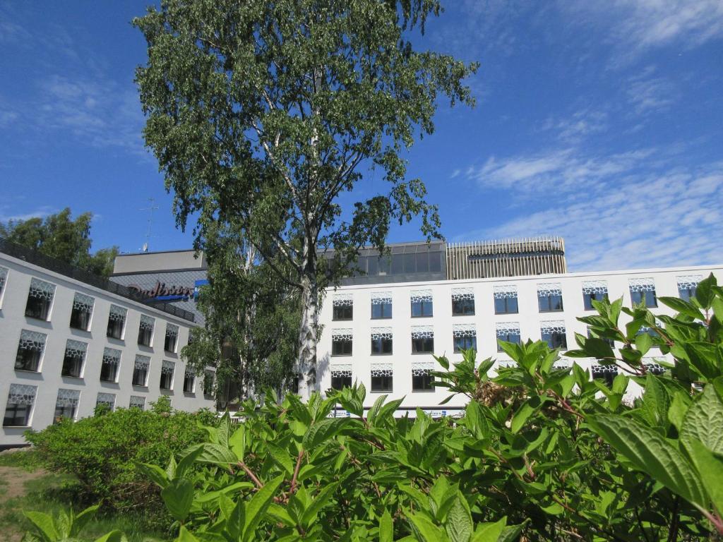 Radisson Blu Hotel Espoo Espoo Paivitetyt Vuoden 2020 Hinnat