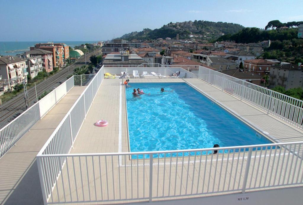 Residence I Delfini