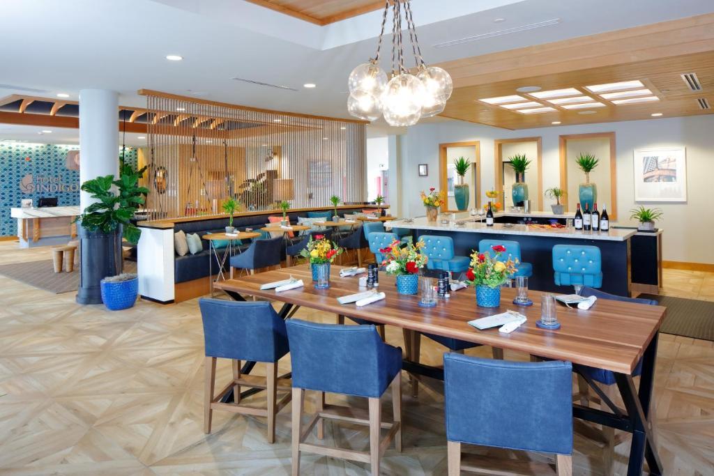 Hotel Indigo Orange Beach Gulf Shores Gulf Shores Updated