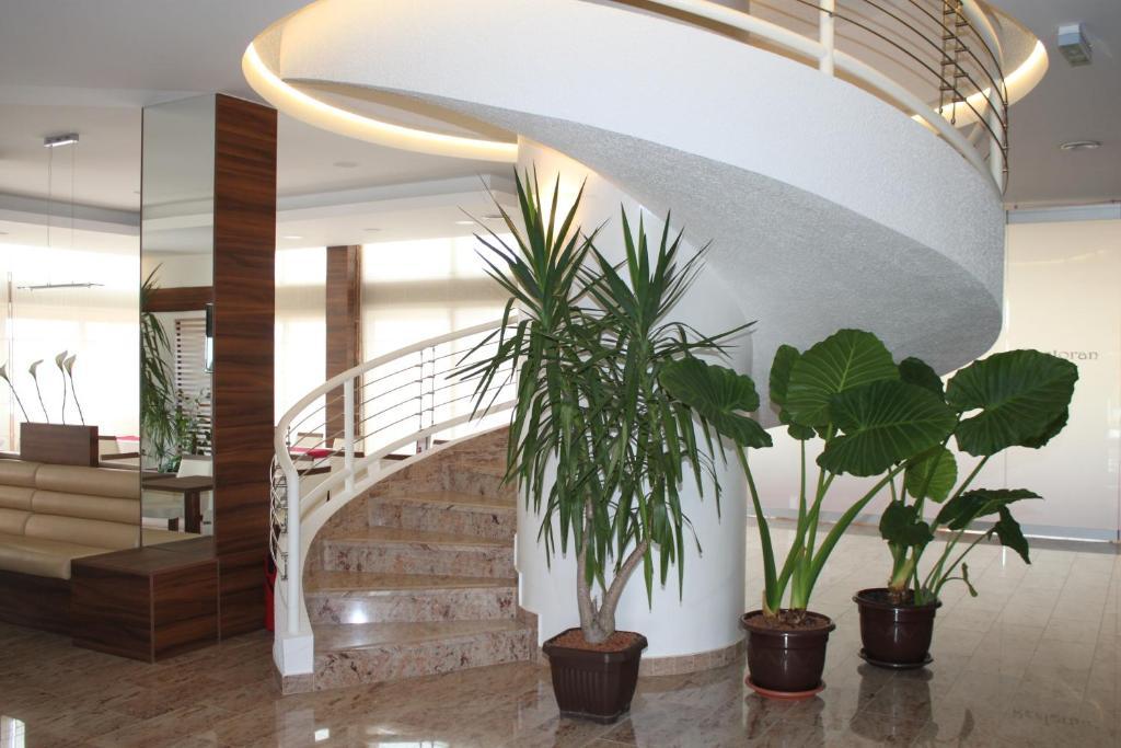 Hotel Garić