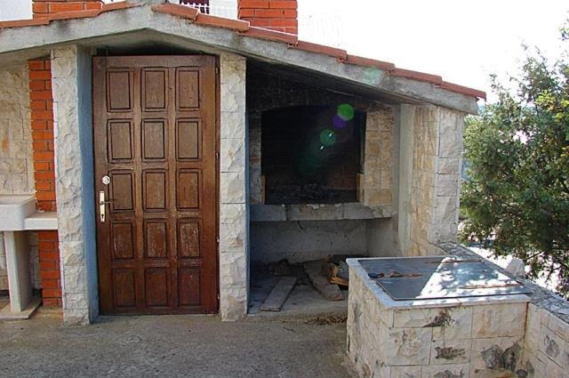 Ljiljana Apartment
