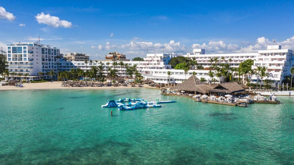 Be Live Experience Hamaca Beach Boca