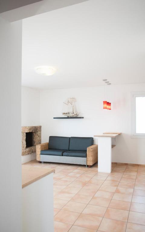 Residence Quattrocolonne