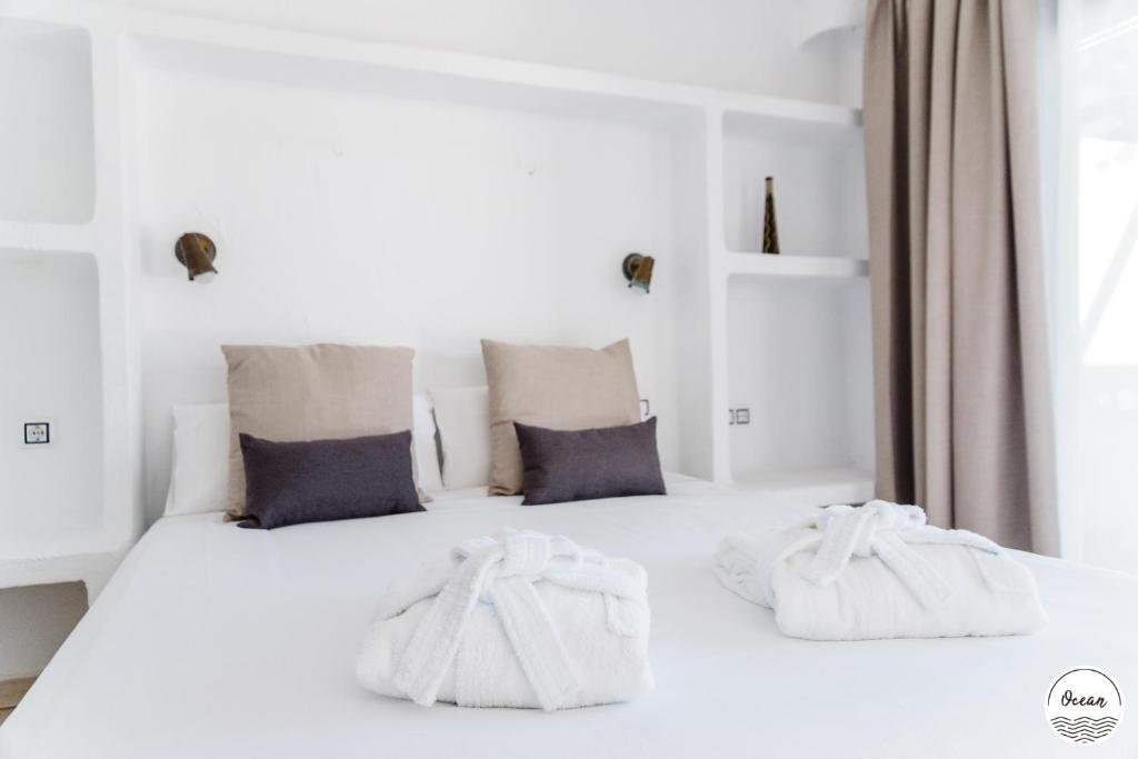 boutique hotels kanarische inseln  234