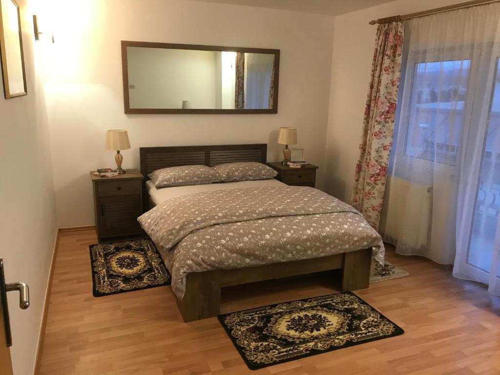 Apartament Sofia Romania Orăstie Booking Com