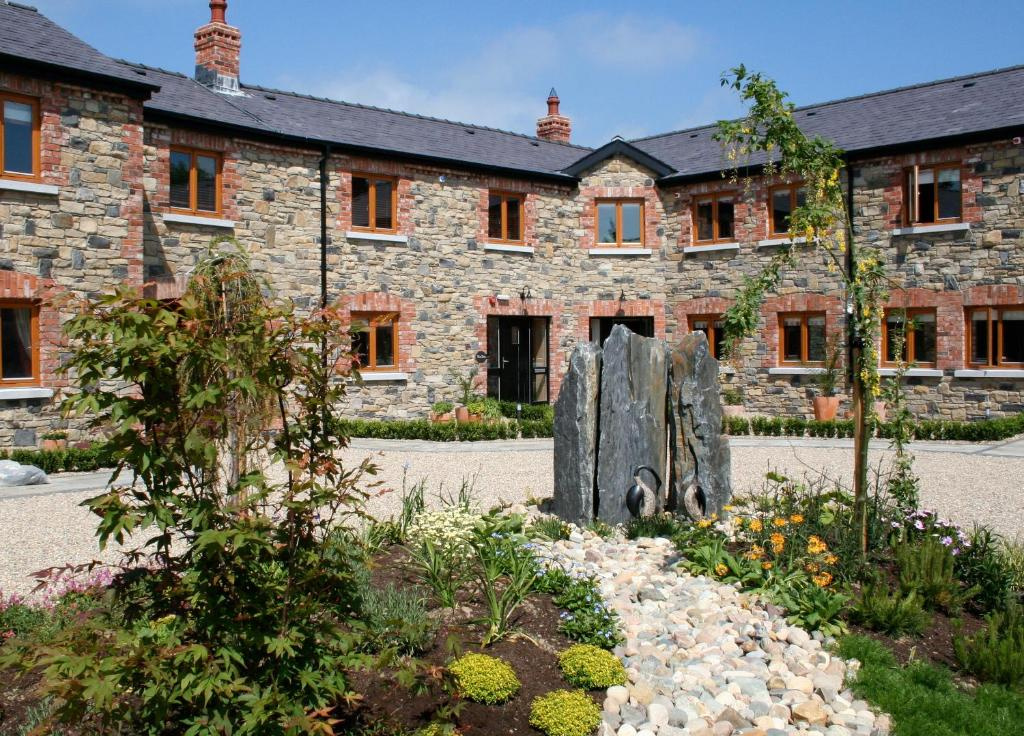 The 10 best hotels & places to stay in Navan, Ireland - Navan