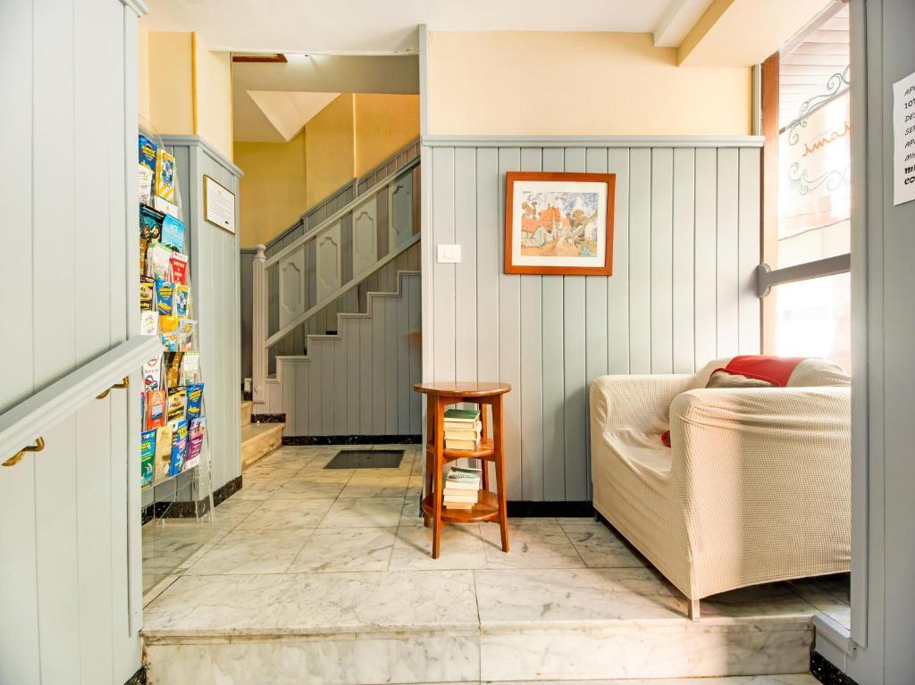 Apartment Oyo Miami Santa Catalina Las Palmas De Gran