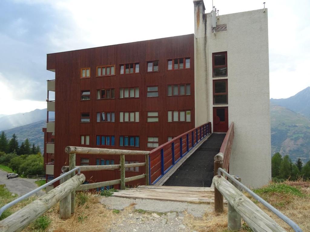 Plandevin Alpes Horizon Arc 1600 Updated 2020 Prices