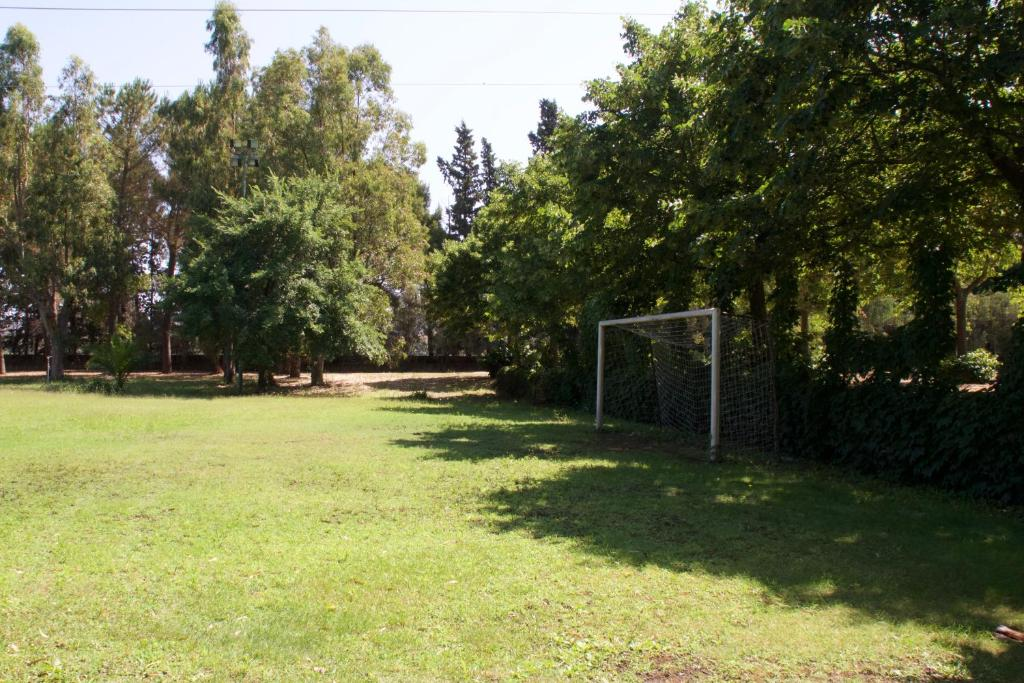 Residence Villa Laura