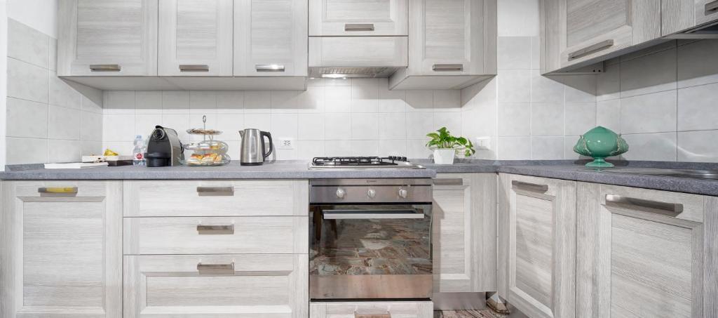 Vaccari Apartment, Pavia – Prezzi aggiornati per il 2020