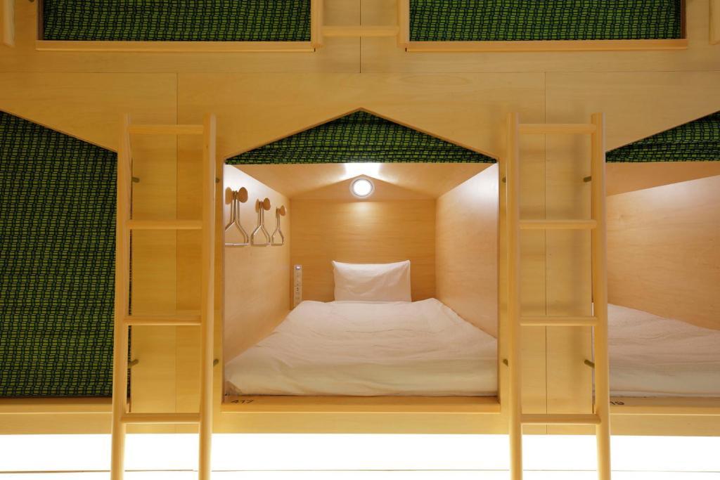 マヤ ホテル 京都