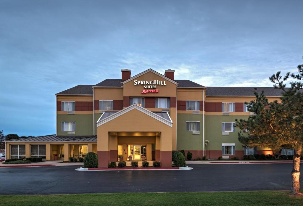 Hotel SpringHill by Marriott Lawton, OK - Booking.com on map of claremore oklahoma, map of hopeton oklahoma, map of wapanucka oklahoma, map of mulhall oklahoma, map of okarche oklahoma, map of park hill oklahoma, map of meers oklahoma, map of mccurtain oklahoma, map of tecumseh oklahoma, map of arnett oklahoma, map of nashoba oklahoma, map of kellyville oklahoma, map of lake lawtonka oklahoma, map of coyle oklahoma, map of wynnewood oklahoma, map of salina oklahoma, map of byars oklahoma, map of lake ellsworth oklahoma, map of ross oklahoma, map of west siloam springs oklahoma,