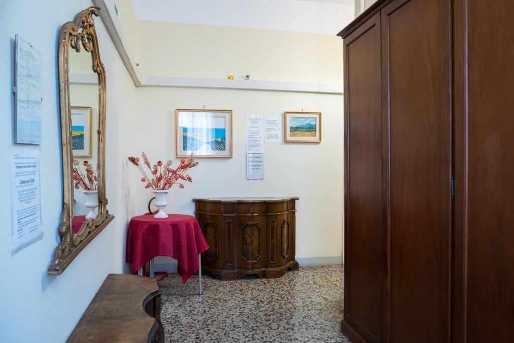 Residenza Ca' Dario