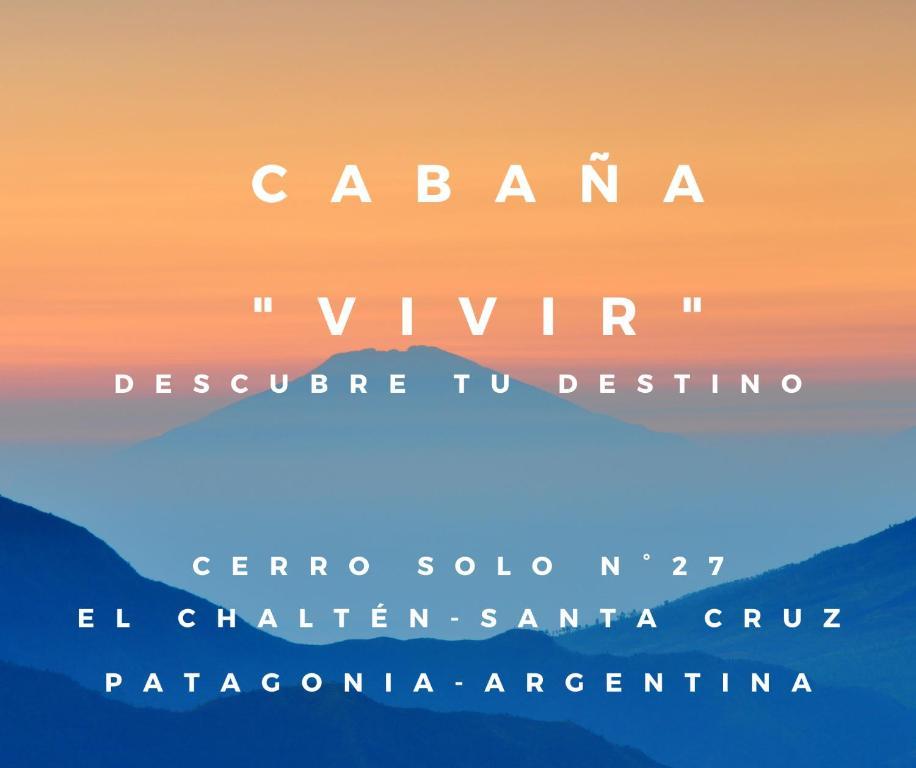 Mjesta za upoznavanje argentina besplatno
