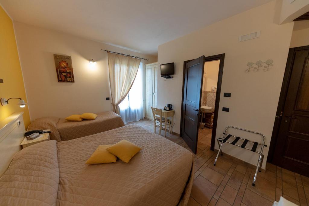 Bauernhof Dimora Contadino (Italien Mondovì) - Booking.com