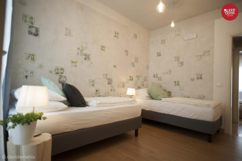 Letto Matrimoniale A Udine.Sleep In Udine Udine Prezzi Aggiornati Per Il 2020