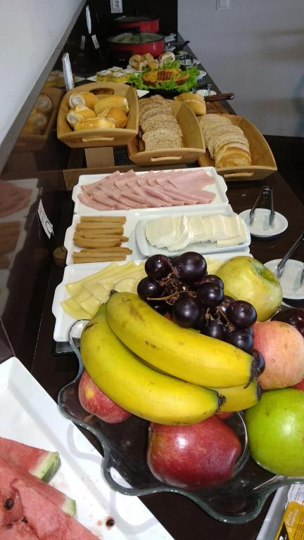 dieta in lingua spagnola