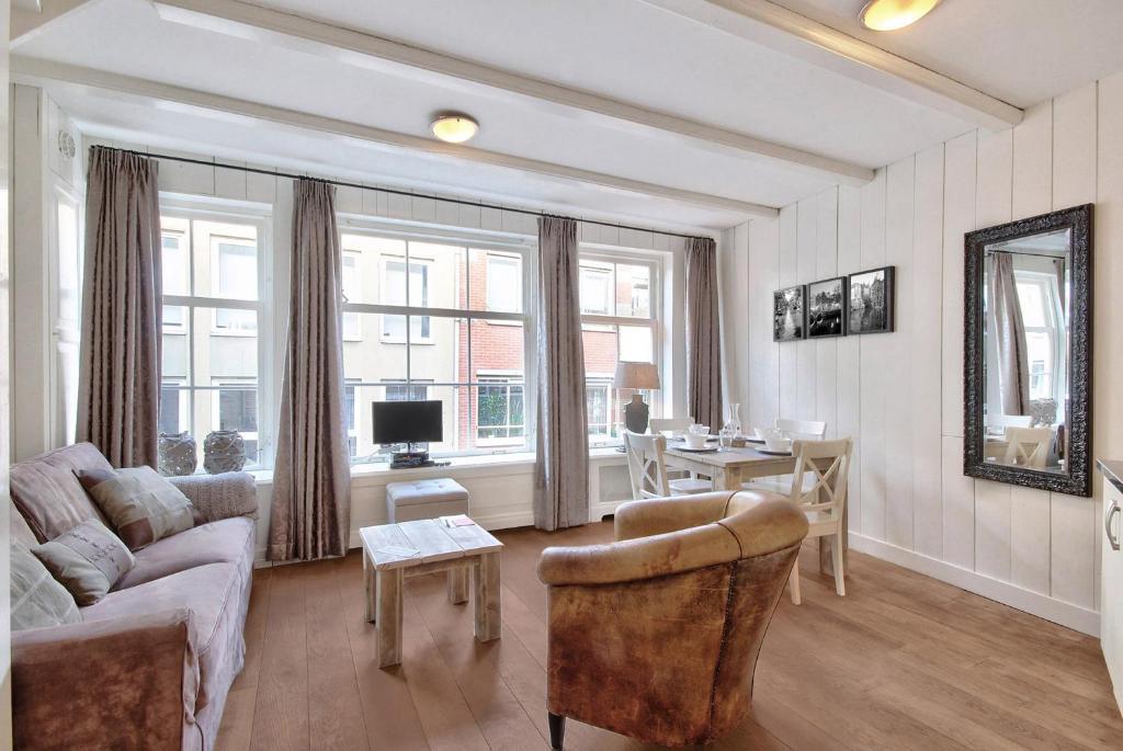 23793002 - Onde se hospedar em Amsterdam: Melhores bairros/dicas de hotéis e como economizar - holanda, amsterdam