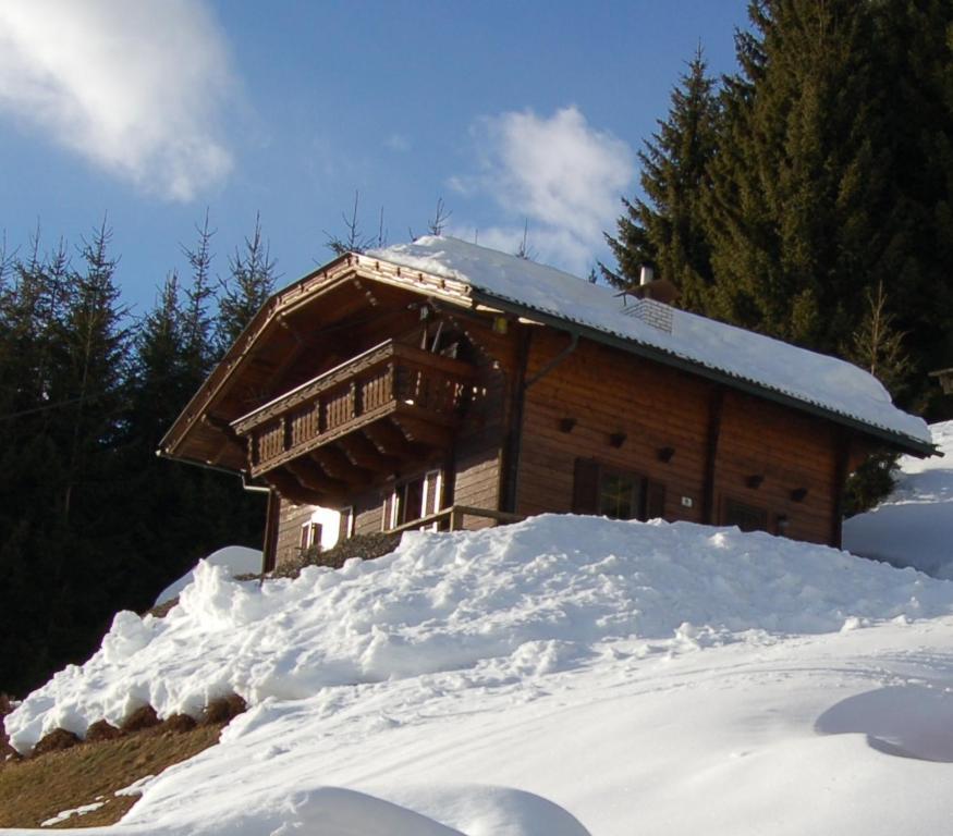 Accommodation Irschen - Bergfex