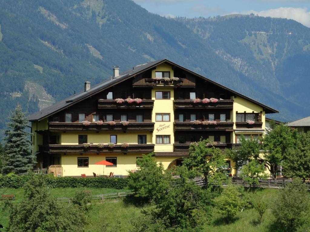 Reith im Alpbachtal | Familienurlaub in Tirol, sterreich