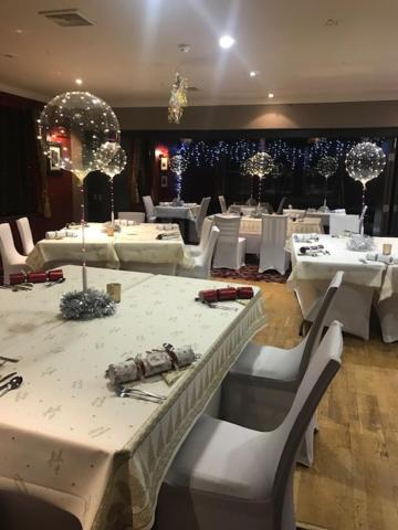 Chieftain Hotel Inverness Updated 2020 Prices