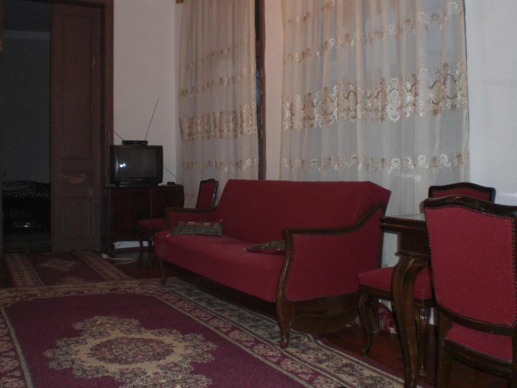 Guest House Nona