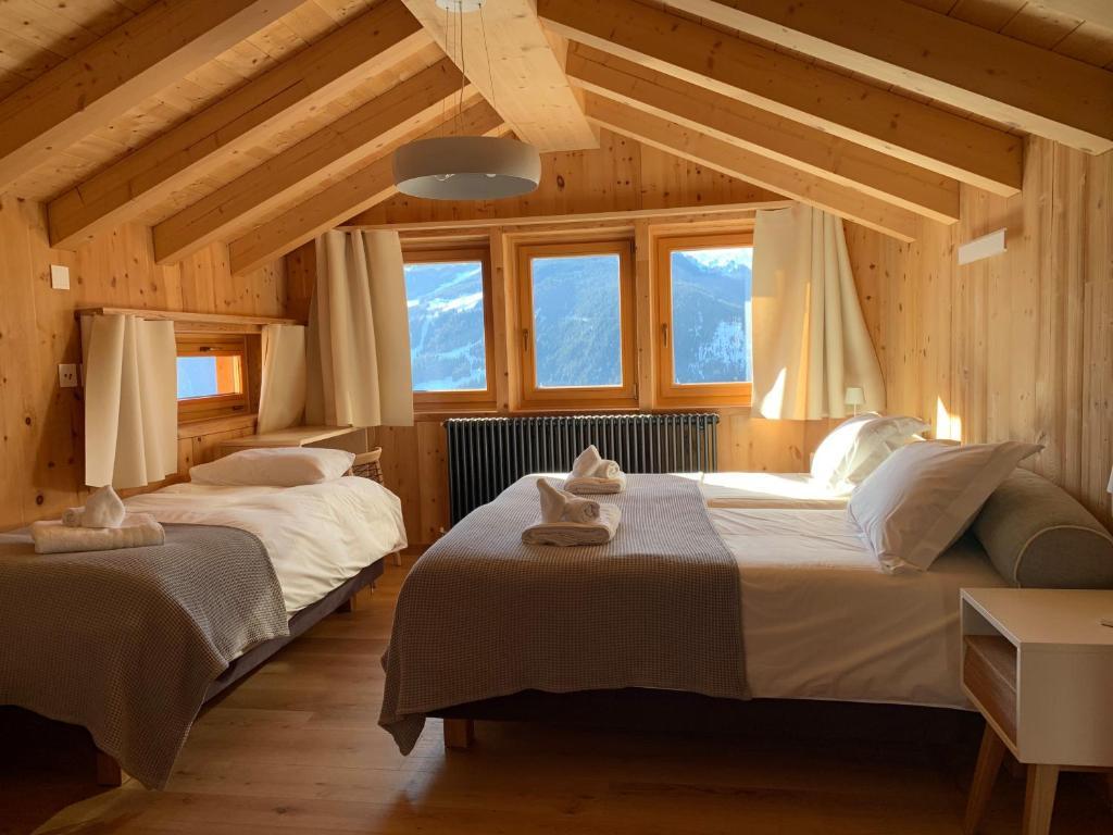 Hotelski