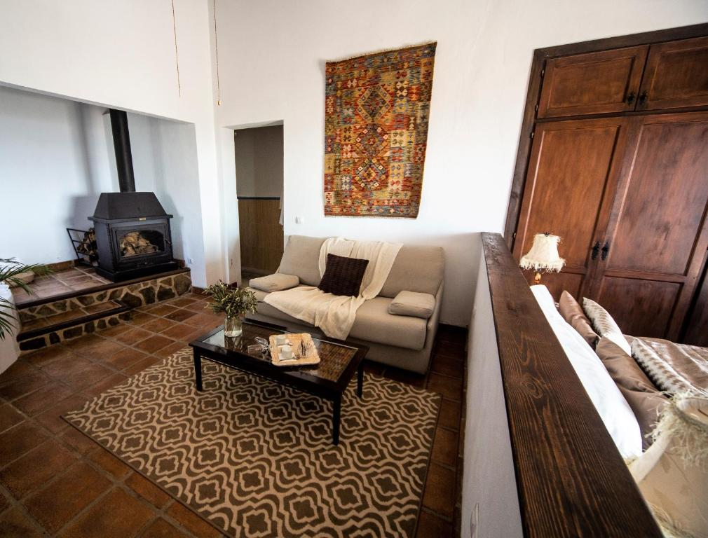 boutique hotels andalusien  84