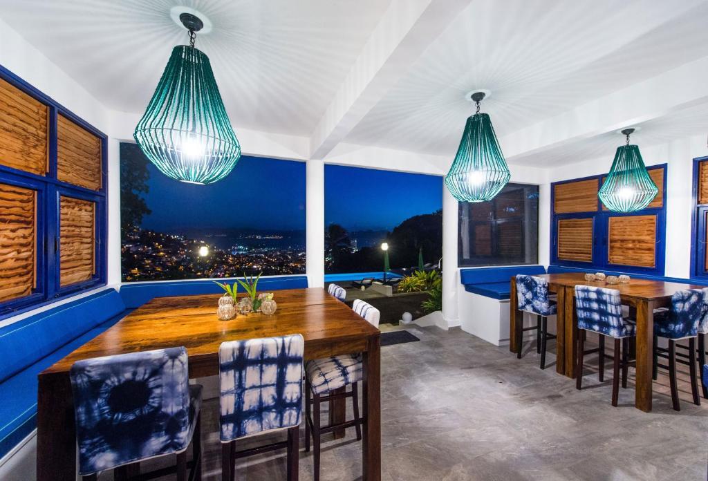 Guesthouse Apolline, Fort-de-France, Martinique - Booking.com