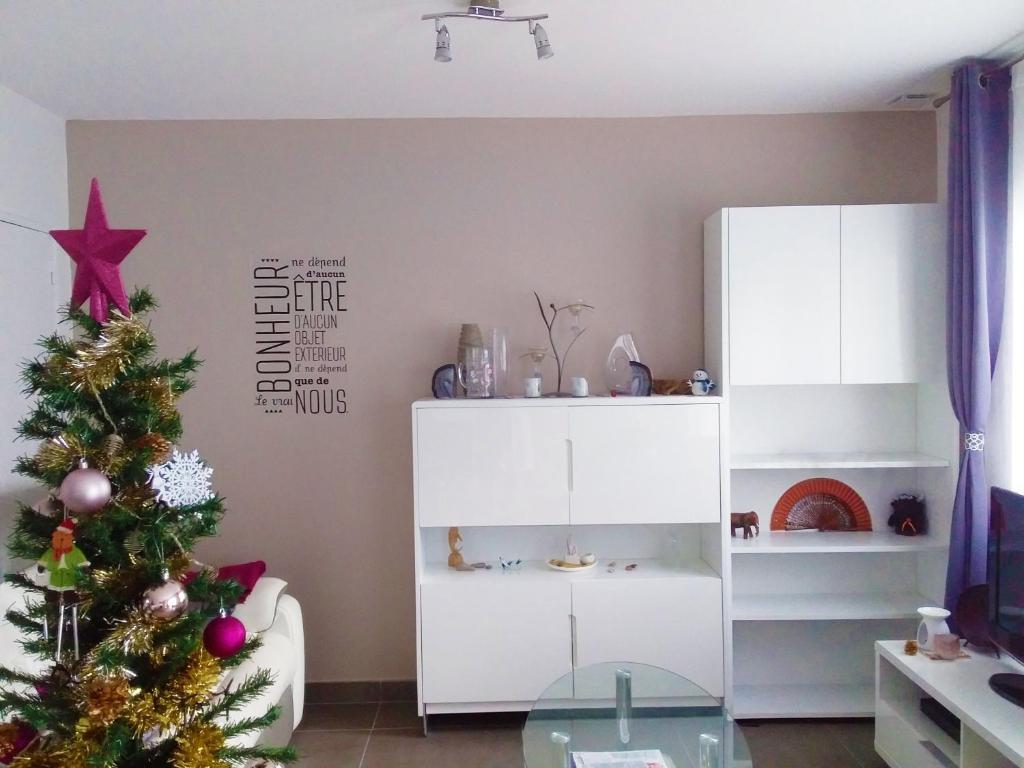 Salle De Bain 4.5 M2 homestay belle chambre privée 11 m2 dans, pérols, france