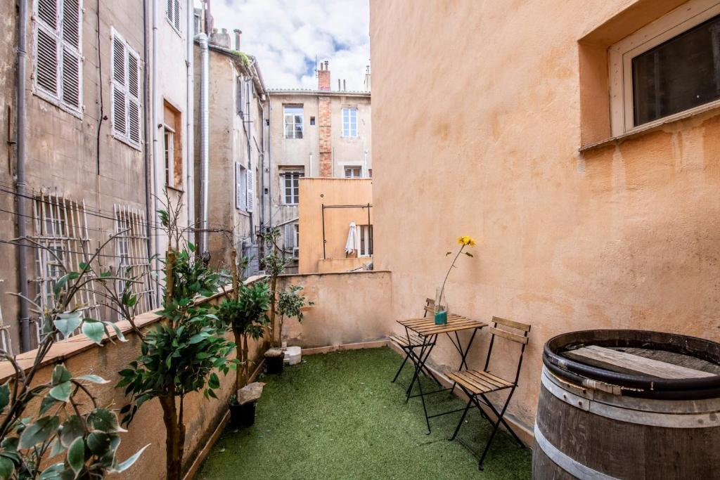 Aix En Provence City Center Studio Aix En Provence Prețuri