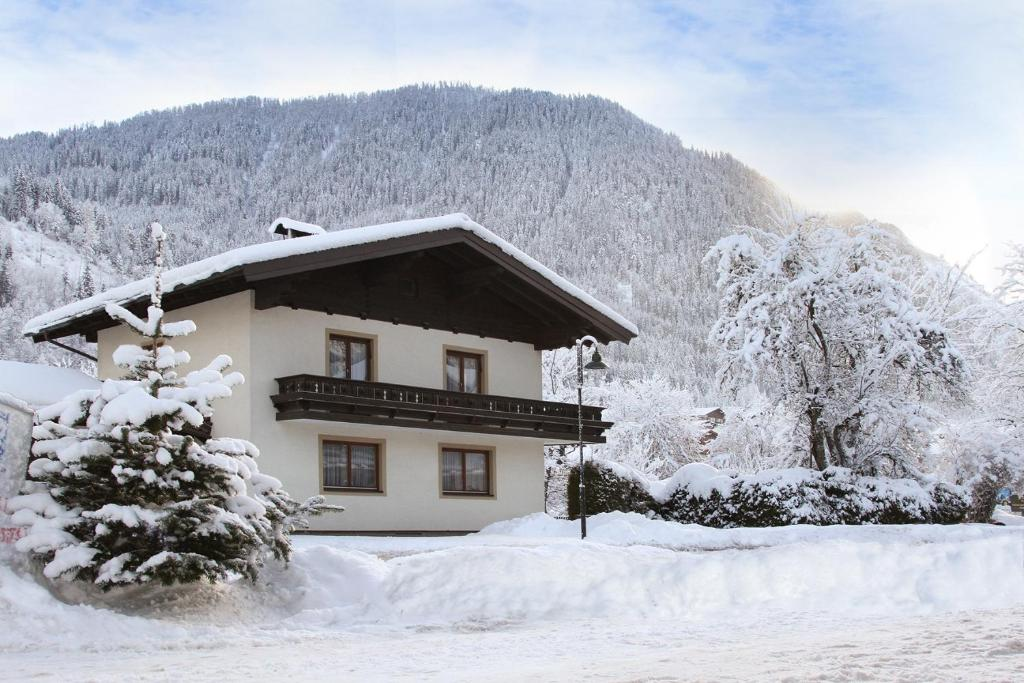 Mountain climbing Offers and All-inclusive prices - bergfex