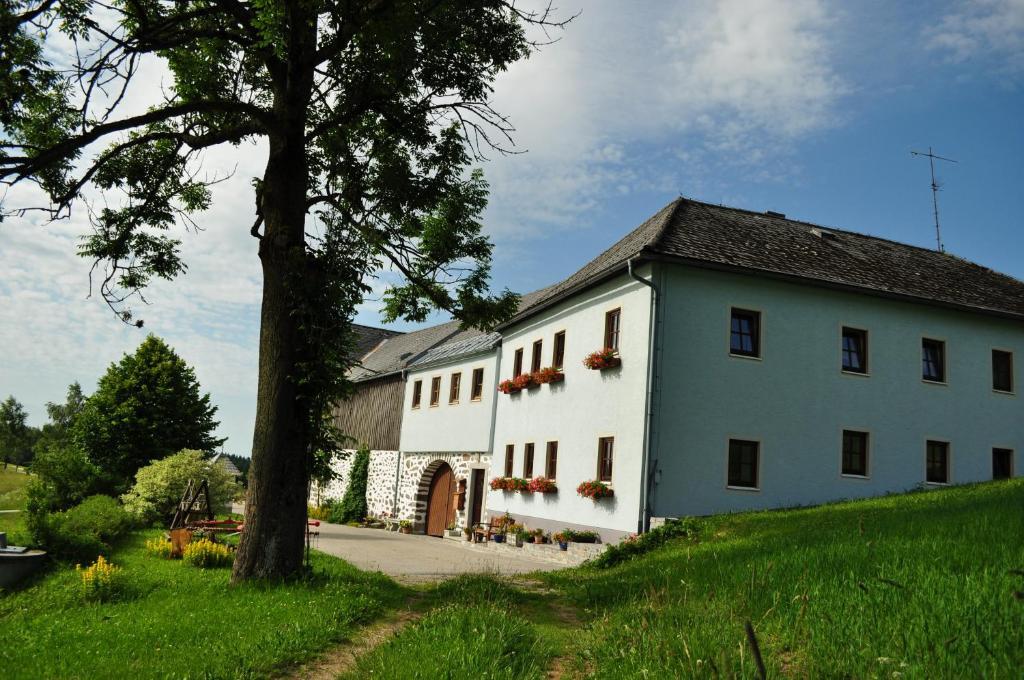 Singles und Kontaktanzeigen aus 31618 Liebenau, Flecken