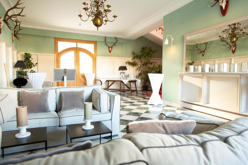Villa Bulfon Velden, Mai 2020