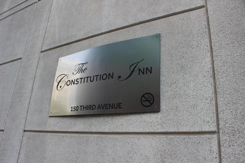 Constitution Inn Boston Ma Booking Com