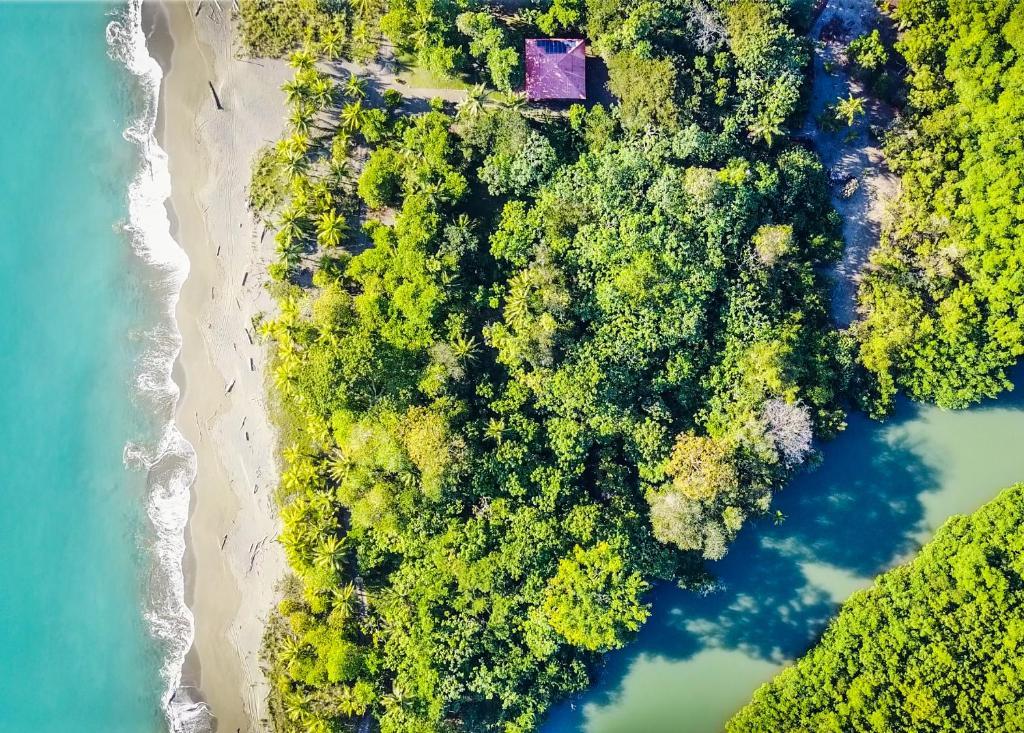 mjesta za upoznavanje u Kostariki