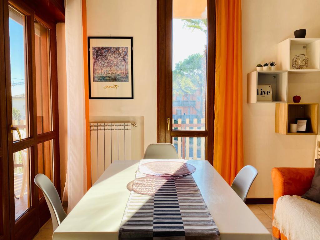 Residenza Cappuccini