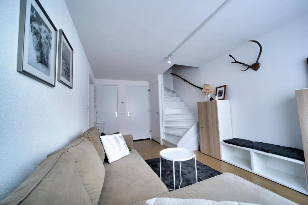 Apartments In Culemborg Gelderland