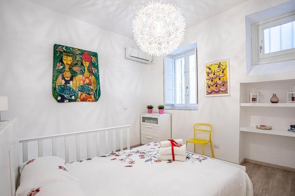 Giudecca Apartments