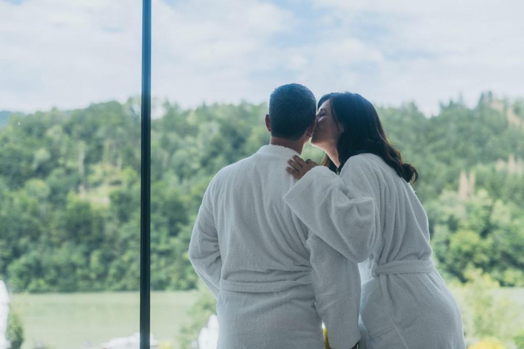 Sankt marein-feistritz bekanntschaften kostenlos Beste dating