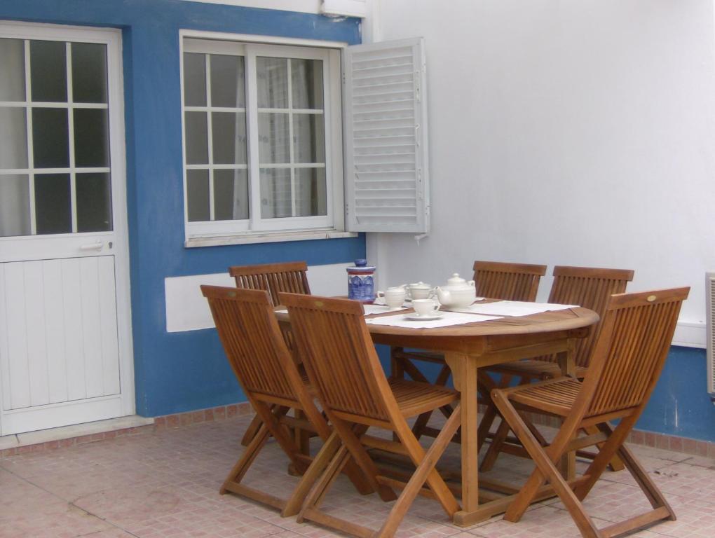 Villa Lídia