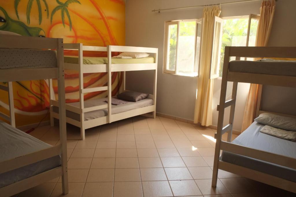 Letti A Castello Per Hotel.Hotel Castillo Cabarete Prezzi Aggiornati Per Il 2020
