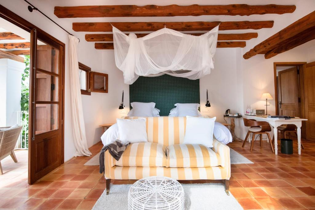 boutique hotels balearen  314
